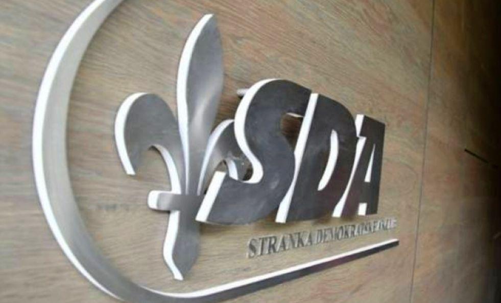 SDA: Teroristički napadi u Beču, Parizu i Nici predstavljaju gnusne zločine